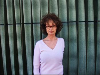 Sosiologen i arbeid_Anne Grethe Solberg 2