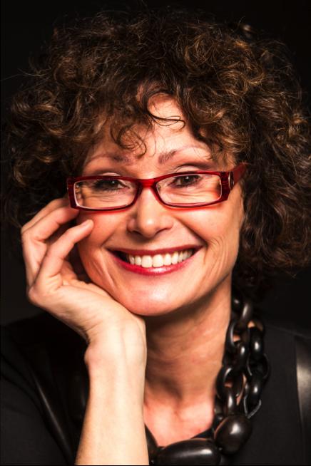 Sosiologen i arbeid_Anne Grethe Solberg