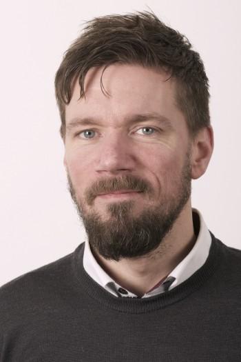 jorn-lynggren-2016-uio