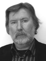 Ivar Frønes