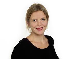 IngridBayLarsen_jpg%20(articlethumb)
