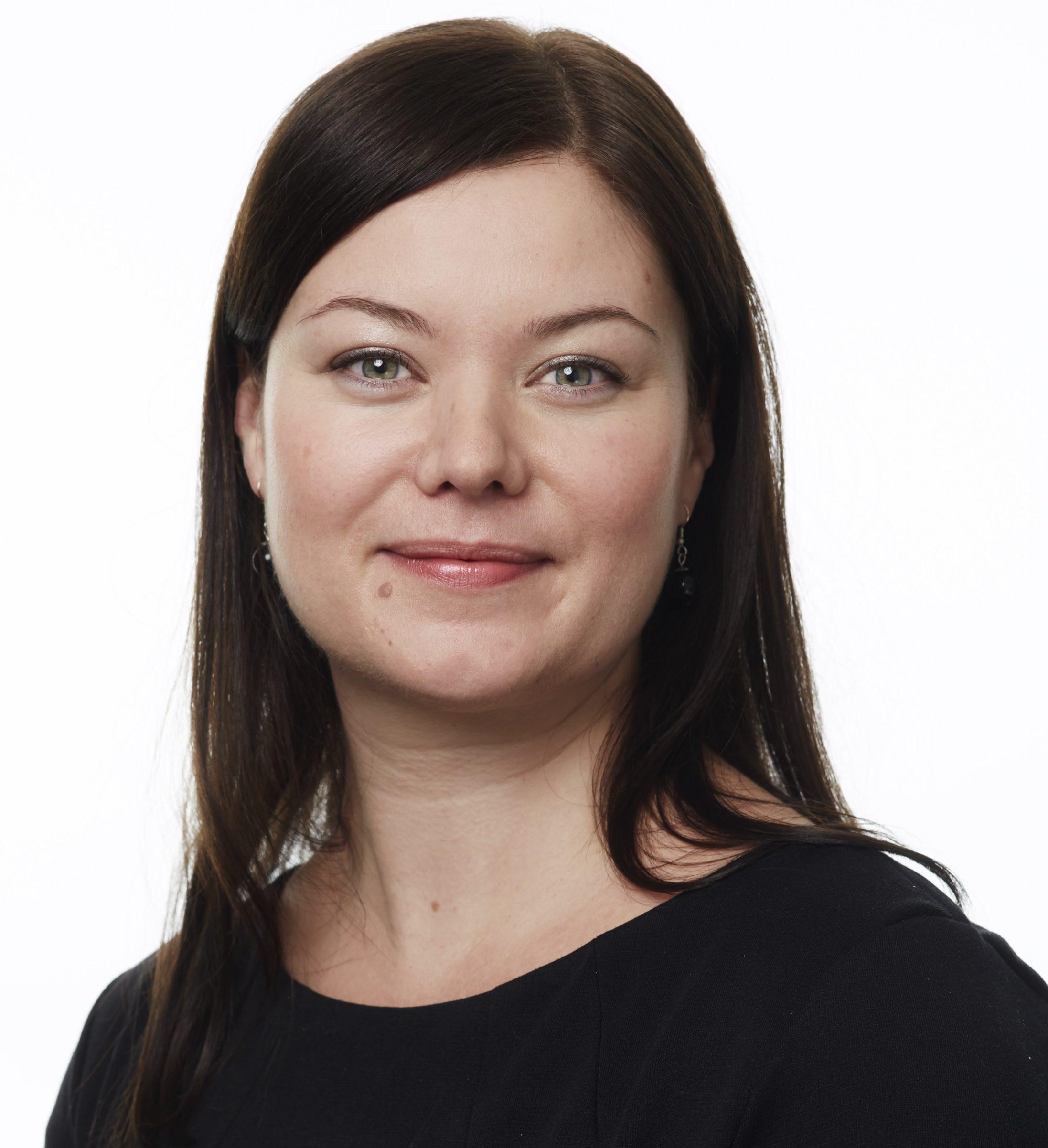 ElisabethHolmberg