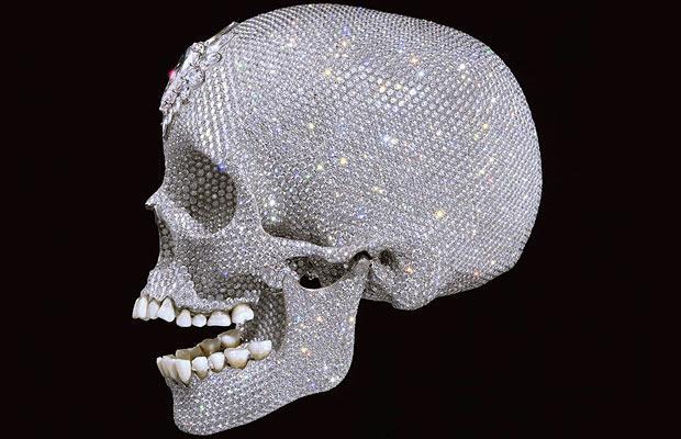 hirst-skull_1003297b