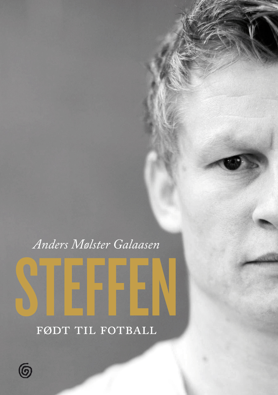 org_Steffen%20B1