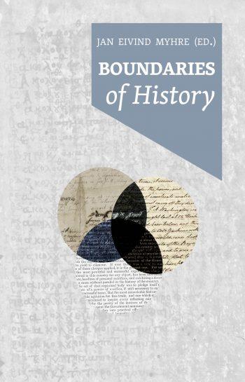 boundaries-of-history