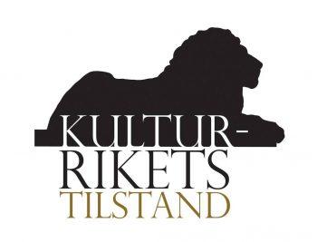 krt-ny-logo