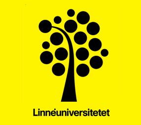 linneuniversitetet