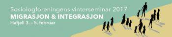 Vinterseminaret banner
