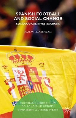 spanish-football-and-social-change