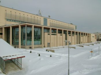 Tampere_Uni