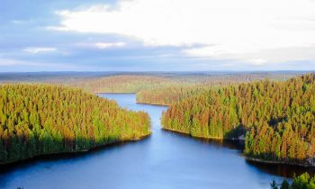 finland-creativecommons