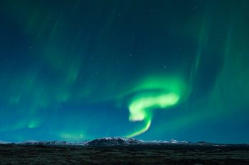 northern-lights-in-iceland_518