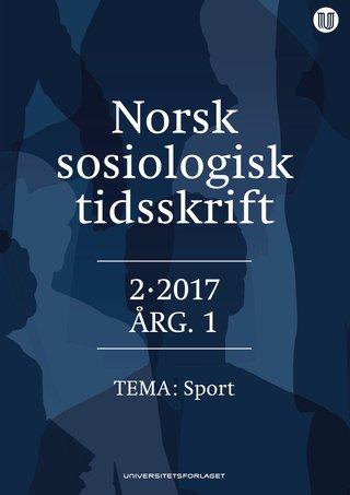 norsk_sosiologisk_tidsskrift_2017_02_2x