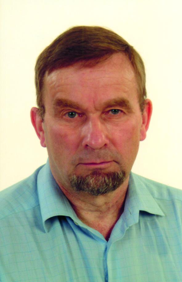 Sandemose-Joergen