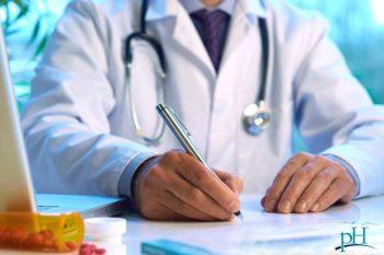 doctor-writing-prescription---life-mental-health