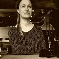 Gunhild Tøndel. (Foto: Privat.)