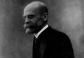 Emile-Durkheim-59383e1f3df78c537be20cfa