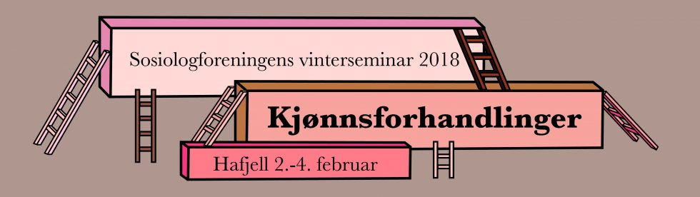 Banner Vinterseminaret 2018