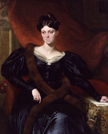 1200px-Harriet_Martineau_by_Richard_Evans