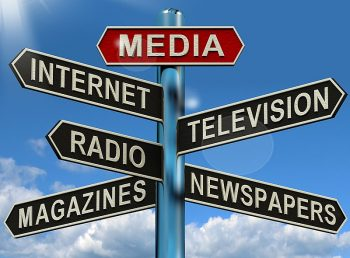 800px-EU-Media-Futures-Forum-pic_0