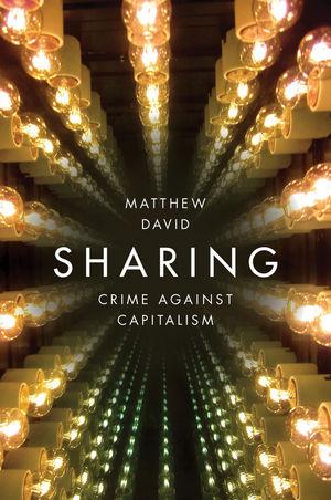 Sharing Matthew David