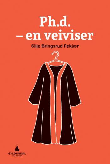 Ph-d-en-veiviser_Fotokreditering-Gyldendal