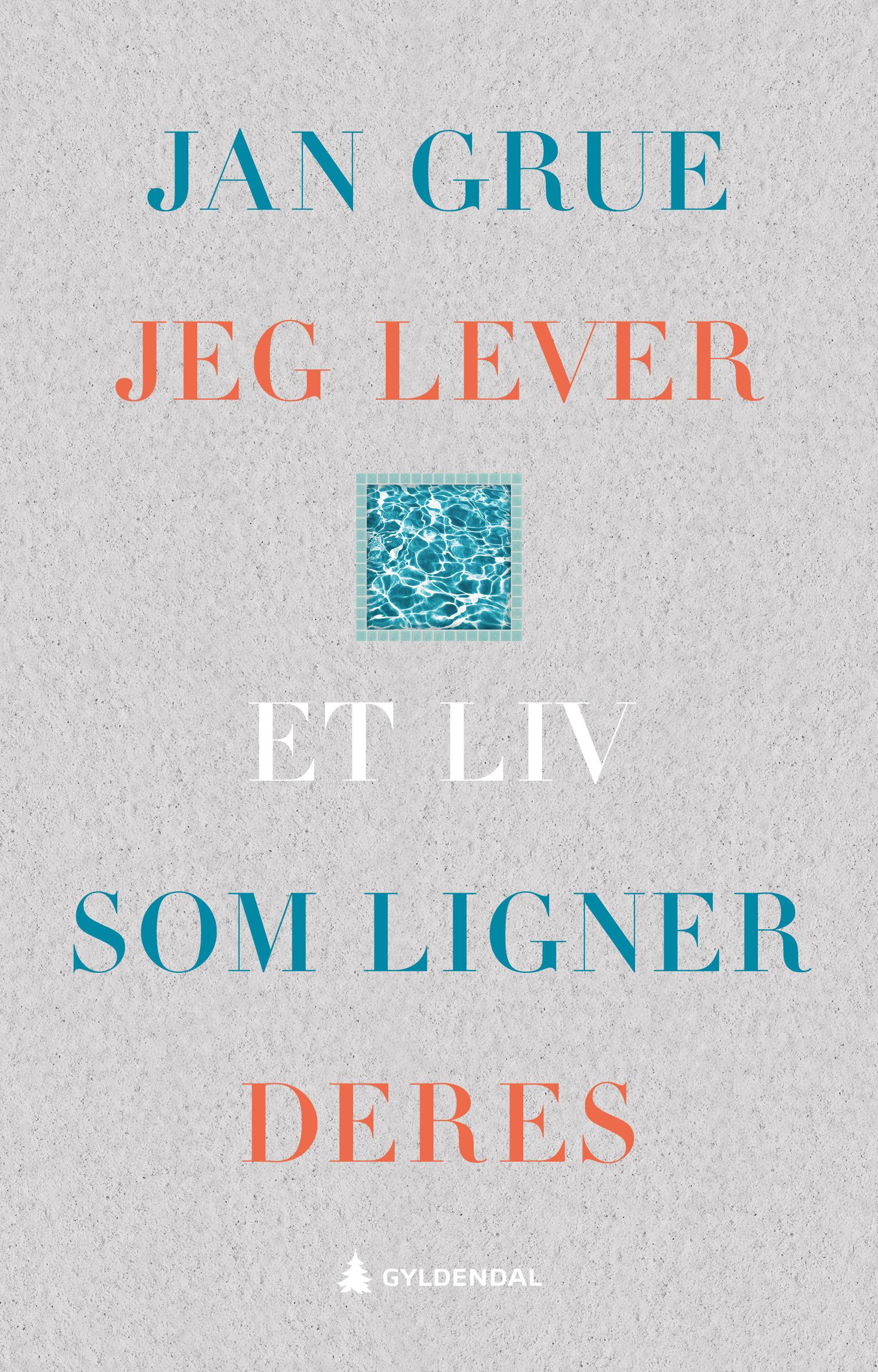Jeg-lever-et-liv-som-ligner-deres_Fotokreditering-Gyldendal
