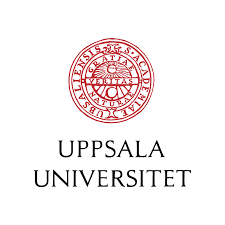Logoen til Uppsala universitet