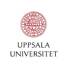 Logoen til Uppsala universitet