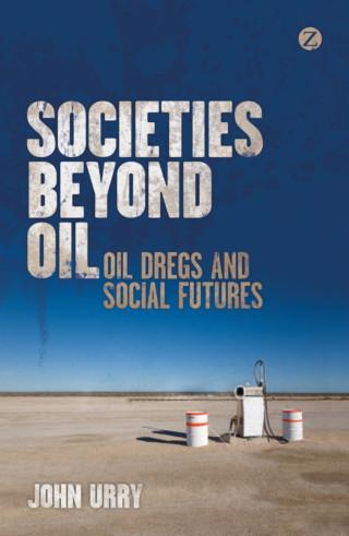 P-1528730842-Societies-beyond-Oil-320x491