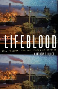lifeblood cover