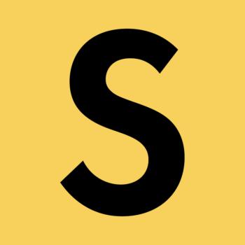 Sosiologen-by