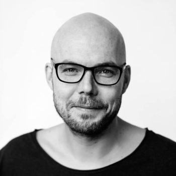 Bjørn Schiermer