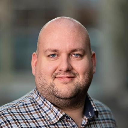 Tor Anders Bye_web (2)