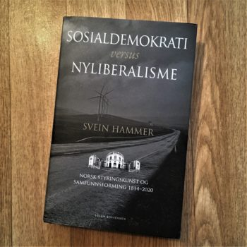Hammer-bok-