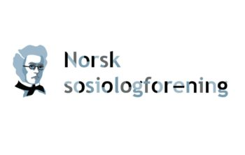 norsk_sosiologiforening_945x600_acf_cropped_945x600_acf_cropped